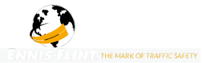 Ennis-Flint MSDS Application